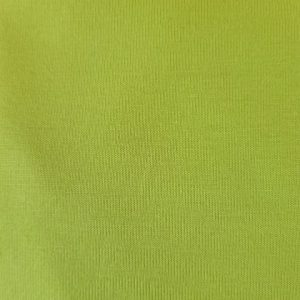 vaalean vihreä trikoo