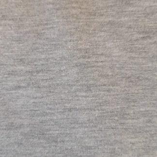 harmaa trikoo