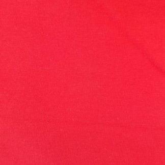 trikoo punainen