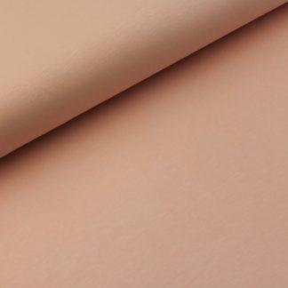 jc pink